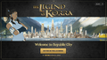 The Legend of Korra - Welcome to the Republic City.png