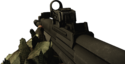 Type 88 Sniper Red Dot Sight