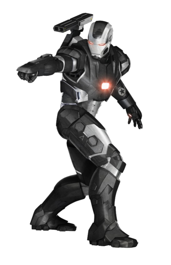 http://images1.wikia.nocookie.net/__cb20130426190146/marvelmovies/images/7/75/War_Machine_2.png