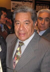 Pablo Marcos
