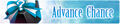 Ci banner 2k13apr26 advancechance