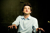 220px-Ben Schwartz