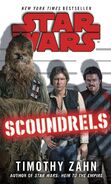 Scoundrels Paperback