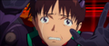 Shinji crying (Rebuild 3.0).png