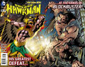 Savage Hawkman Vol 1 19 Gatefold.jpg