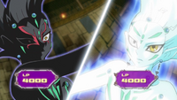Yugioh Zexal Featured Duel start from EP 100 to EP 109 200px-Dark_Mist_Vs._Astral