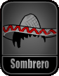 Sombrero2
