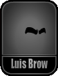 LuisBrow