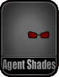 AgentShades