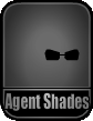 AgentShades2