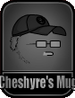 CheshyreMug