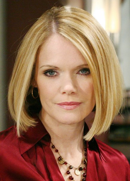 Maura West - General Hospital Wiki
