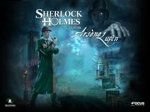 Sherlock-Holmes-Vs-Arsene-Lupin