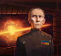 Tarkin by Allen Douglas TCG.jpg