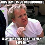 A-gordon-ramsay-meme-dumpaday-16