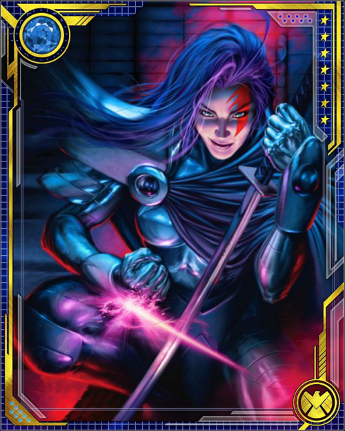 marvel x men trading card series marvel fans are excited to see
