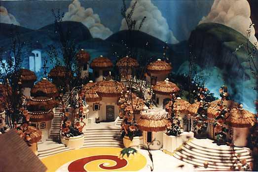 Munchkin Land Pooh S Adventures Wiki