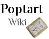 Poptart1