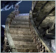Alexandria-Castle-Stairs-FFIX