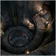 Alexandria-Castle-Stairs7-FFIX
