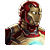 Iron Man Icon 4.png