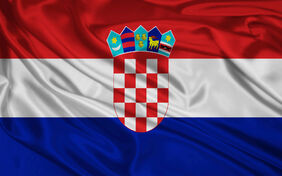 Croatia-flag-wallpapers 32940 1920x1200