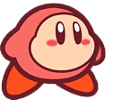 KCC Waddle Dee 2