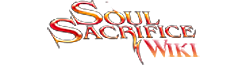 SoulSacrificeWiki