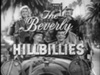 100px-Beverly Hillbillies Logo