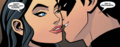 Nightwing and Zatanna.png