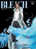 Bleach Vol. 69 Cover