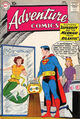 Adventure Comics Vol 1 280.jpg