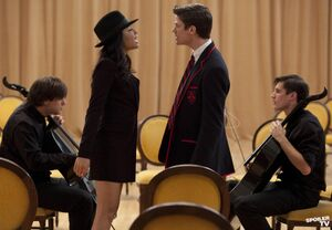 311GLEE Ep311-Sc25 203 FULL