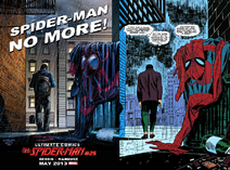 Ultimate-spiderman-no-more