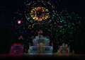ConfettiFireworks2.png