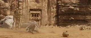 Watch John Carter (2012) Online for Free - Viooz2.jpg - Disney Wiki