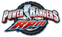 RPM title card