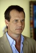 Bill-Paxton-3
