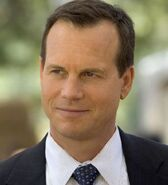 Bill-Paxton-4