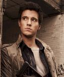 Falling Skies 2 Drew Roy PH Frank Ockenfels