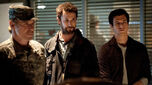 Falling Skies 209