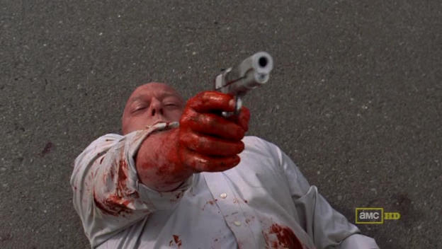 http://images1.wikia.nocookie.net/__cb20130506071852/breakingbad/images/3/38/3x07_One_Minute_2.png