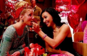 Brittana40