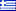 Language Greek Flag