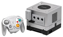 800px-GameCube-Silver-Optional-Set