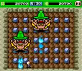 99422-bomberman-93-turbografx-16-screenshot-say-hello-to-diggers