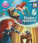 Disney-Princess-Books-with-Merida-disney-princess-34420074-444-500