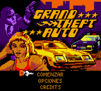 GTA1GBC