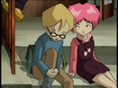 A Great Day Aelita and Jeremie image 1