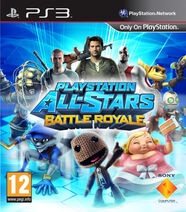PlayStationAllStarsCover